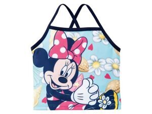 NEW! Топ MINNIE MOUSE (lidl 4€)