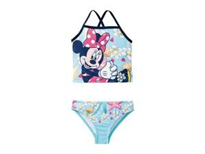СУПЕРЦЕНА! Танкини MINNIE MOUSE (lidl 8€)