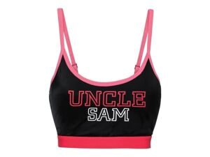 NEW! Бюстье UNCLE SAM (lidl 9€)